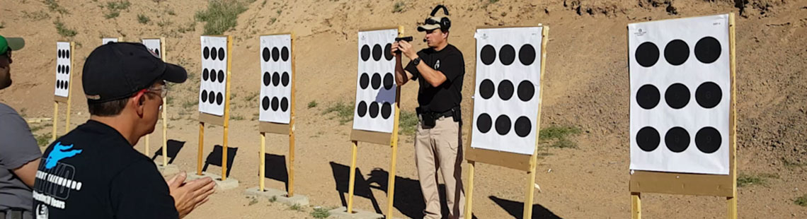 About Our Training Az Ccw Classes